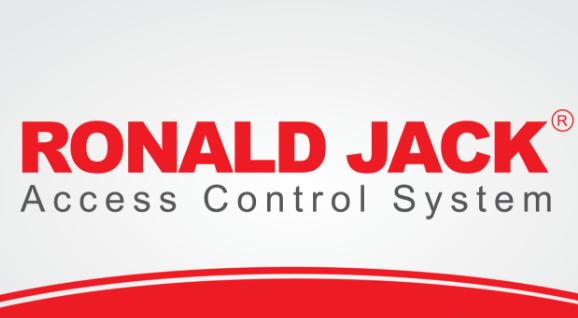 Ronald Jack - Thương hiệu máy chấm công hàng đầu Việt Nam